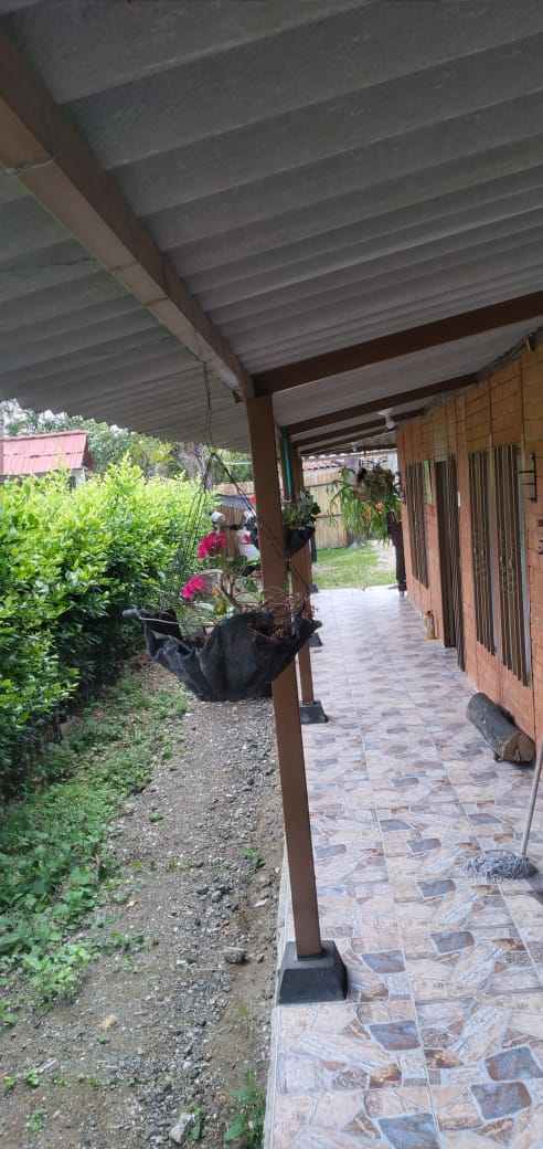 porche casa 2